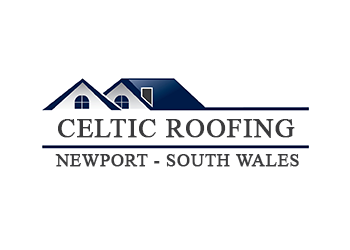 Celtic Roofing