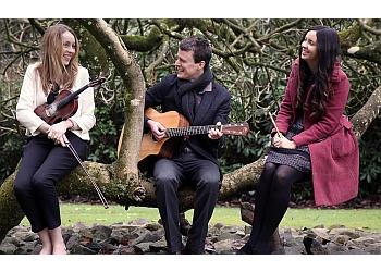 Celtri Irish Occasion Music