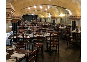 Cenetta restaurant