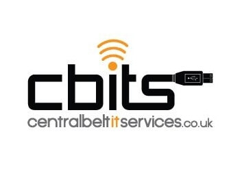 Central Belt IT Services
