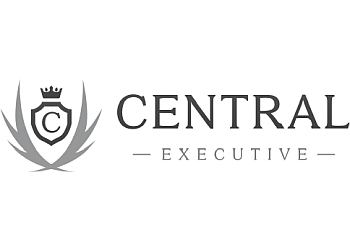 Central Executive Limited