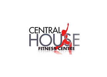 Central House Fitness