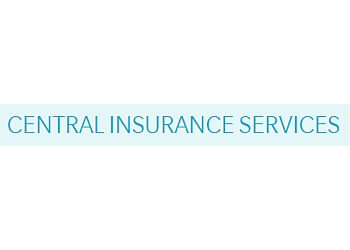 Central Insurance Services Limited