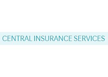 Central Insurance Services LTD.