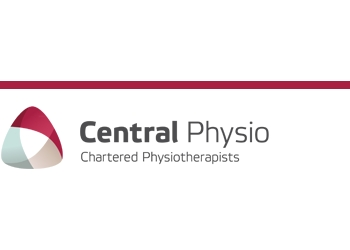 Central Physio