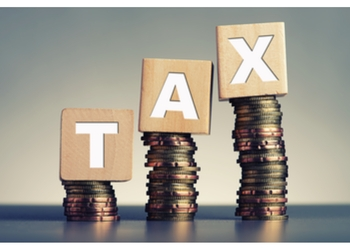 Central VAT Consultants