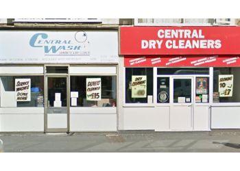 Central Wash