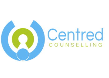 Centred Counselling