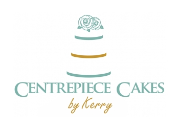 Centrepiece Cakes By Kerry
