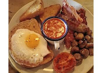 Centro Lounge