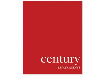 Century Estate Agents