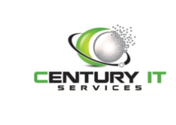 Century IT Services
