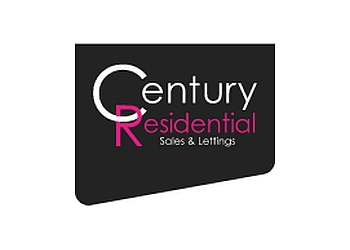 Century Residential Sales & Lettings