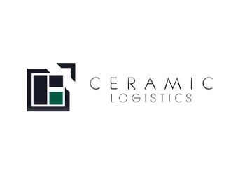 Ceramic Logistics Ltd.