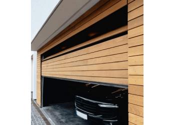 Cerberus Garage Doors