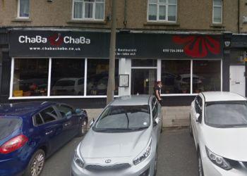 Chaba Chaba Thai Restaurant