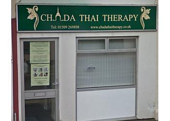 Chada Thai Therapy