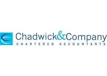 Chadwick & Company