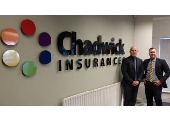 Chadwick Insurances
