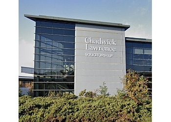 Chadwick Lawrence LLP