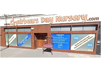 Chairbears day nursery