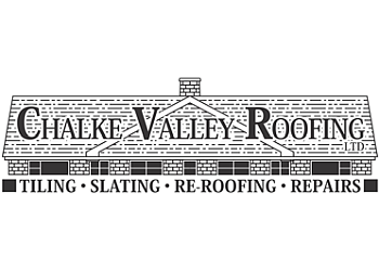 Chalke Valley Roofing