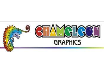 Chameleon Graphics