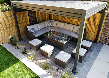 Chameleon Landscaping Ltd