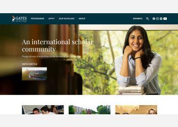 Chameleon Studios Ltd.