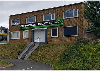 Chameleon Web Services Ltd.