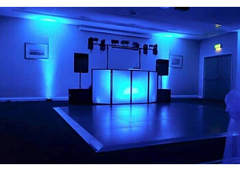 Chance2Dance Mobile Discos