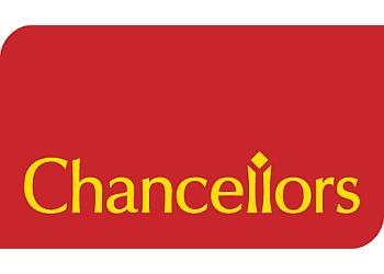 Chancellors Estate Agents
