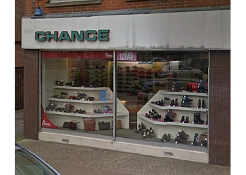 Chance of Totton Ltd.