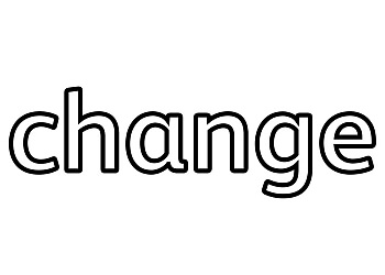 Change Recruitment Services Limited