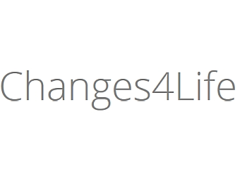 Changes4Life