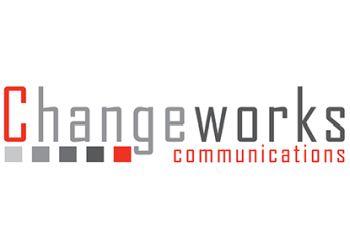 Changeworks Communications Ltd.