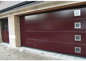 Changing Doors Ltd.