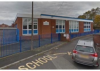 Chantlers Primary School