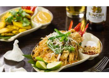 ChaoBaby Thai Restaurant