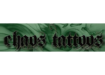 Chaos Tattoos