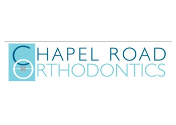 Chapel Road Orthodontics Ltd.