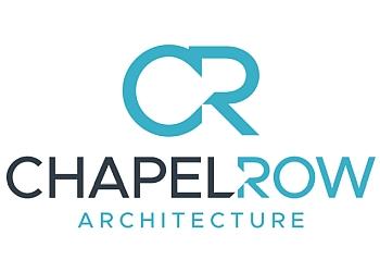 Chapelrow Architecture Ltd.