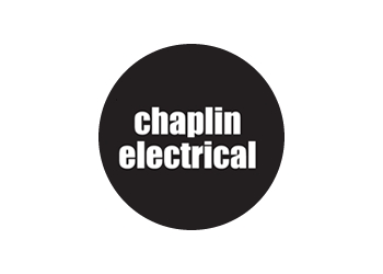 Chaplin Electrical Ltd.