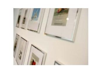 Chapman Gallery