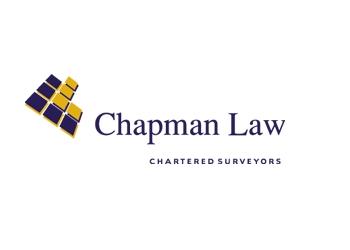 Chapman Law