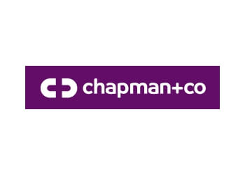 Chapman and Co.