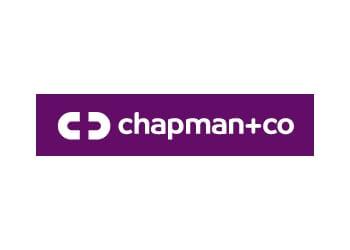 Chapman and Co.