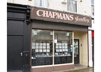 Chapmans Jewellery