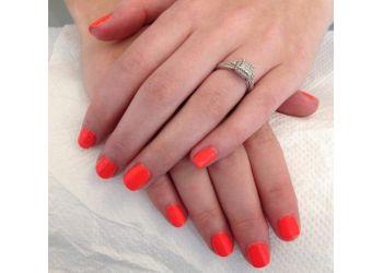 Charisma Nails and beauty