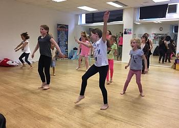 Charlene Melling School of Dance